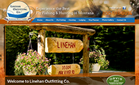 Linehan Outfitting Co.